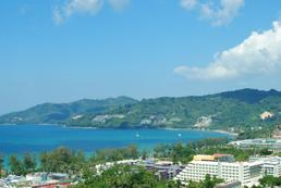 631d986b01 Phuket utazás - Thaiföldi nyaralás olcsón - Phuket olcsó repülőjegy ...